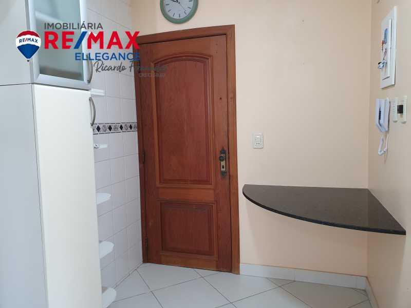 20210715_105417 - Apartamento à venda Rua General Goes Monteiro,Rio de Janeiro,RJ - R$ 950.000 - RFAP30053 - 21