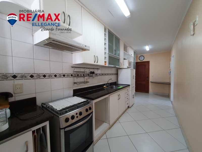 20210715_105444 - Apartamento à venda Rua General Goes Monteiro,Rio de Janeiro,RJ - R$ 950.000 - RFAP30053 - 22