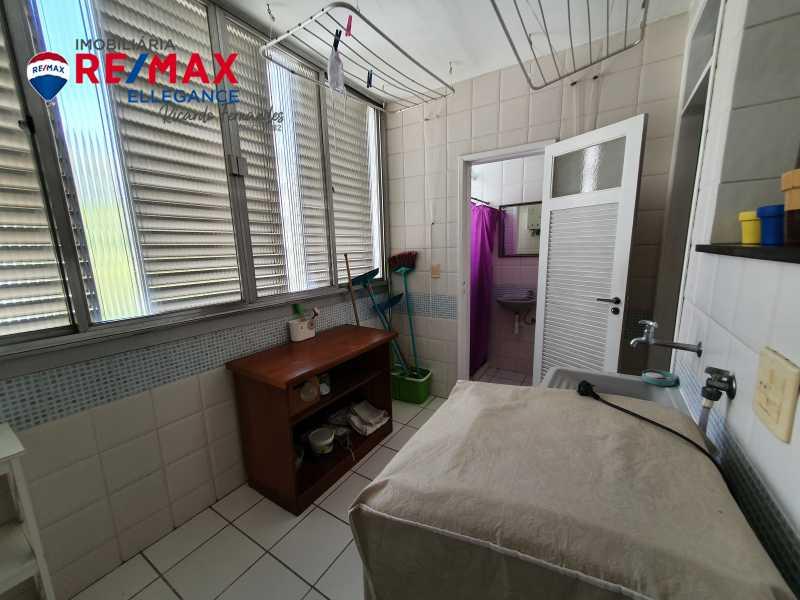 20210715_105457 - Apartamento à venda Rua General Goes Monteiro,Rio de Janeiro,RJ - R$ 950.000 - RFAP30053 - 23