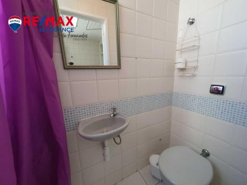 20210715_105614 - Apartamento à venda Rua General Goes Monteiro,Rio de Janeiro,RJ - R$ 950.000 - RFAP30053 - 24