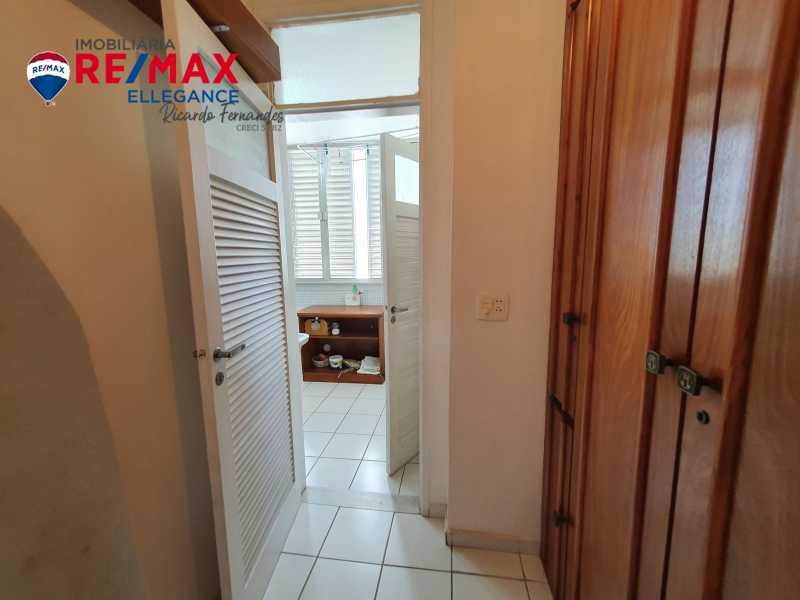 20210715_105628 - Apartamento à venda Rua General Goes Monteiro,Rio de Janeiro,RJ - R$ 950.000 - RFAP30053 - 25