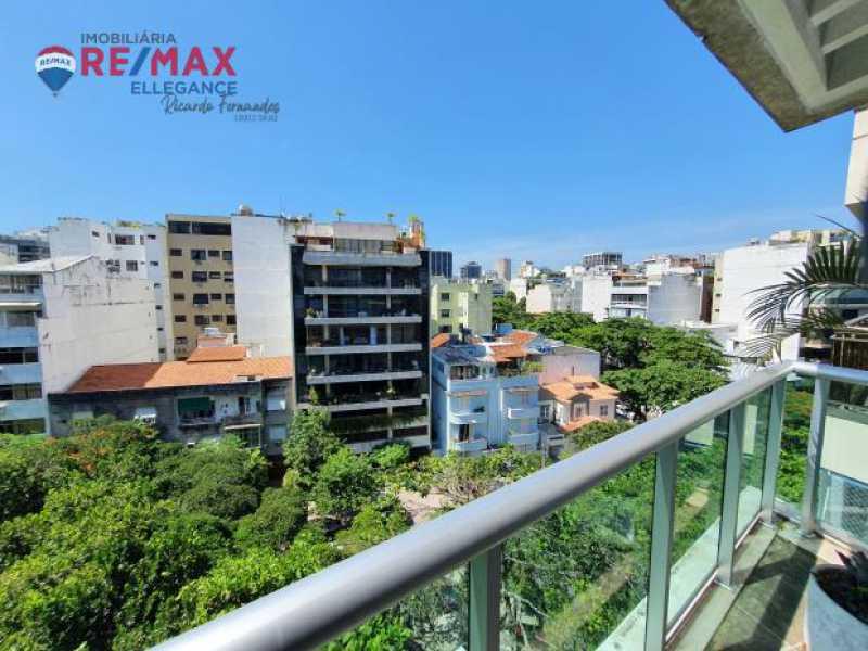 783_G1612552934 - Apartamento 4 quartos à venda Rio de Janeiro,RJ - R$ 5.000.000 - RFAP40024 - 3
