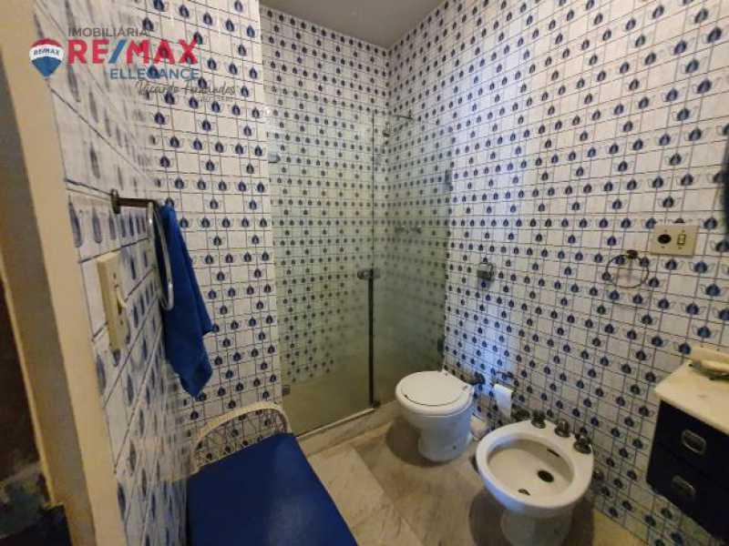 783_G1612552958 - Apartamento 4 quartos à venda Rio de Janeiro,RJ - R$ 5.000.000 - RFAP40024 - 14