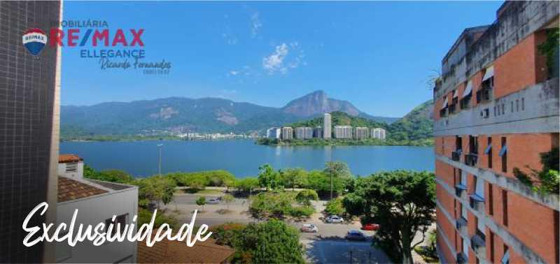 783_G1614450957 - Apartamento 4 quartos à venda Rio de Janeiro,RJ - R$ 5.000.000 - RFAP40024 - 18