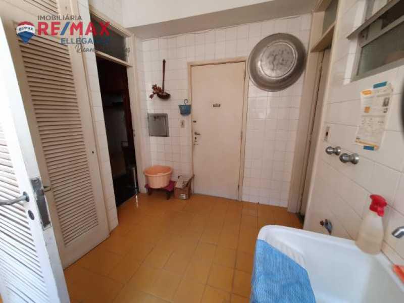 783_G1612552952 - Apartamento 4 quartos à venda Rio de Janeiro,RJ - R$ 5.000.000 - RFAP40024 - 9