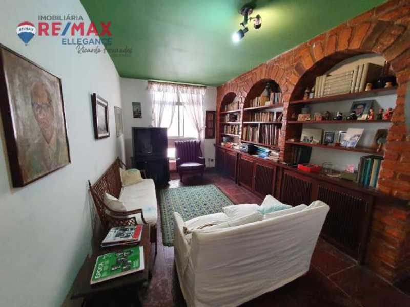 783_G1612552953 - Apartamento 4 quartos à venda Rio de Janeiro,RJ - R$ 5.000.000 - RFAP40024 - 11