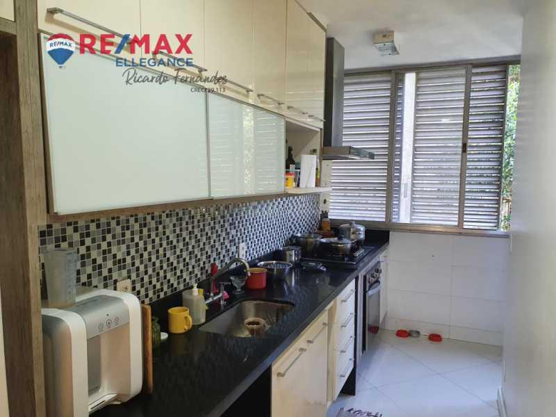 20210624_140506 - Apartamento 3 quartos à venda Rio de Janeiro,RJ - R$ 1.100.000 - RFAP30054 - 10