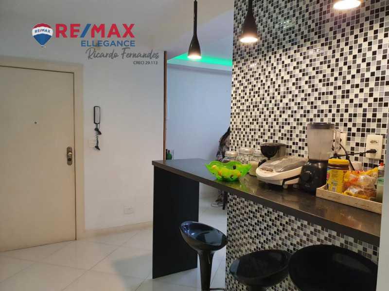20210624_140600 - Apartamento 3 quartos à venda Rio de Janeiro,RJ - R$ 1.100.000 - RFAP30054 - 12