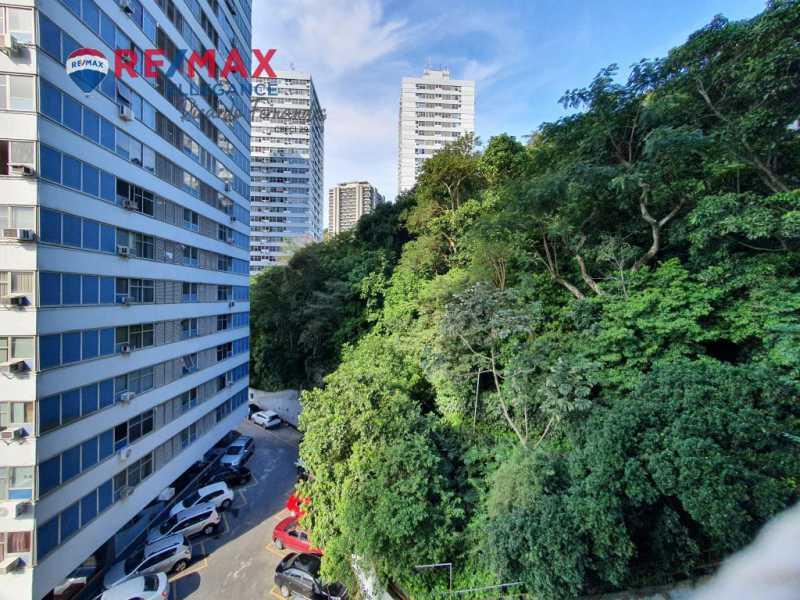 20210624_140642 - Apartamento 3 quartos à venda Rio de Janeiro,RJ - R$ 1.100.000 - RFAP30054 - 7
