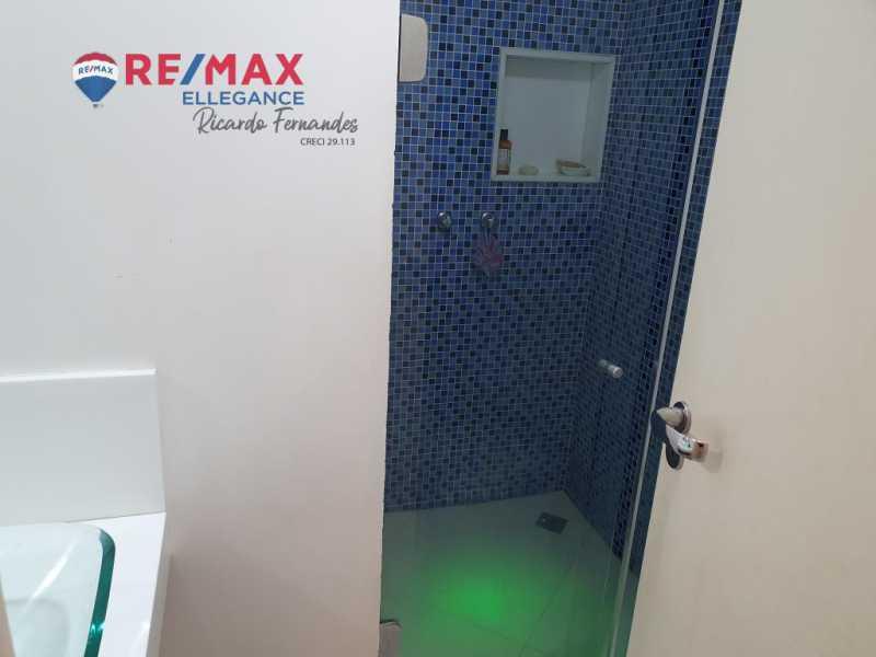 20210624_141031 - Apartamento 3 quartos à venda Rio de Janeiro,RJ - R$ 1.100.000 - RFAP30054 - 17