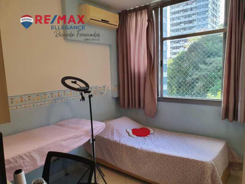20210624_141148 - Apartamento 3 quartos à venda Rio de Janeiro,RJ - R$ 1.100.000 - RFAP30054 - 21
