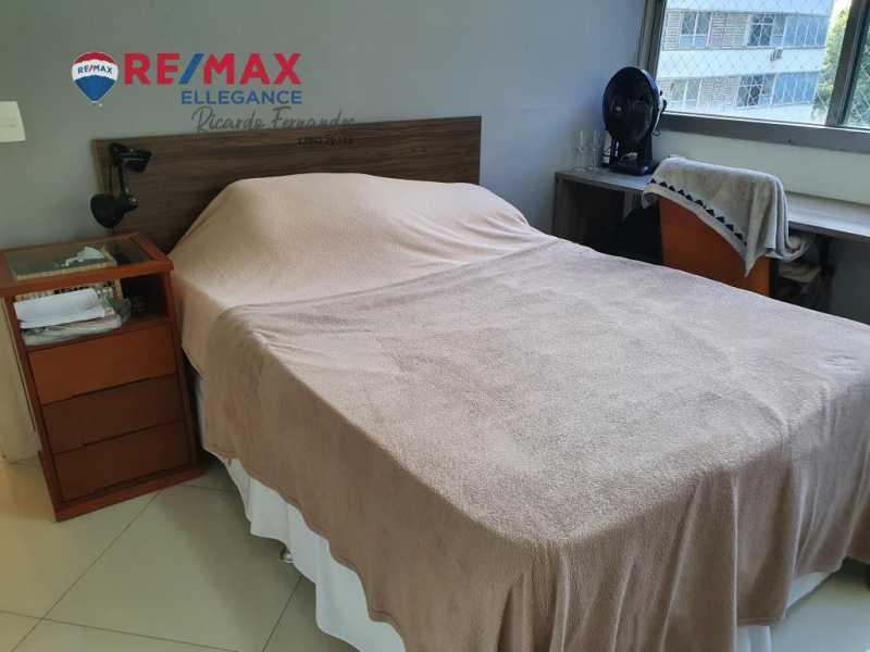 20210624_141222 - Apartamento 3 quartos à venda Rio de Janeiro,RJ - R$ 1.100.000 - RFAP30054 - 19