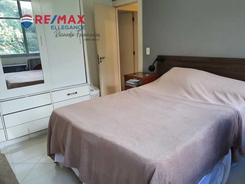 20210624_141232 - Apartamento 3 quartos à venda Rio de Janeiro,RJ - R$ 1.100.000 - RFAP30054 - 20