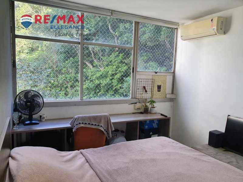 20210624_141244 - Apartamento 3 quartos à venda Rio de Janeiro,RJ - R$ 1.100.000 - RFAP30054 - 18