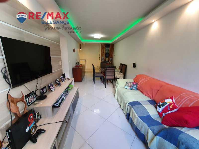 20210624_141327 - Apartamento 3 quartos à venda Rio de Janeiro,RJ - R$ 1.100.000 - RFAP30054 - 8