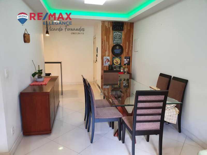 20210624_141521 - Apartamento 3 quartos à venda Rio de Janeiro,RJ - R$ 1.100.000 - RFAP30054 - 5