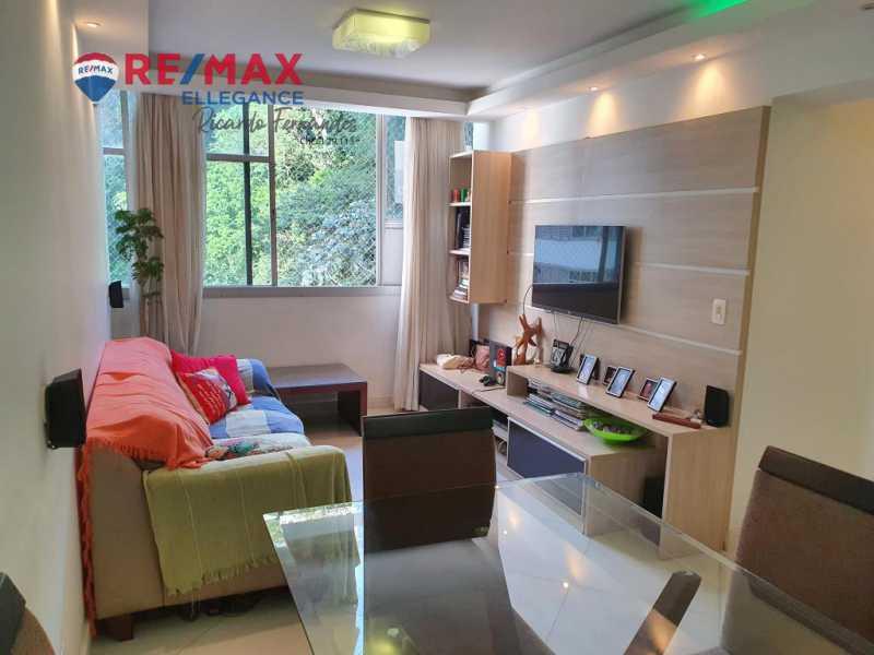 20210624_141625 - Apartamento 3 quartos à venda Rio de Janeiro,RJ - R$ 1.100.000 - RFAP30054 - 6