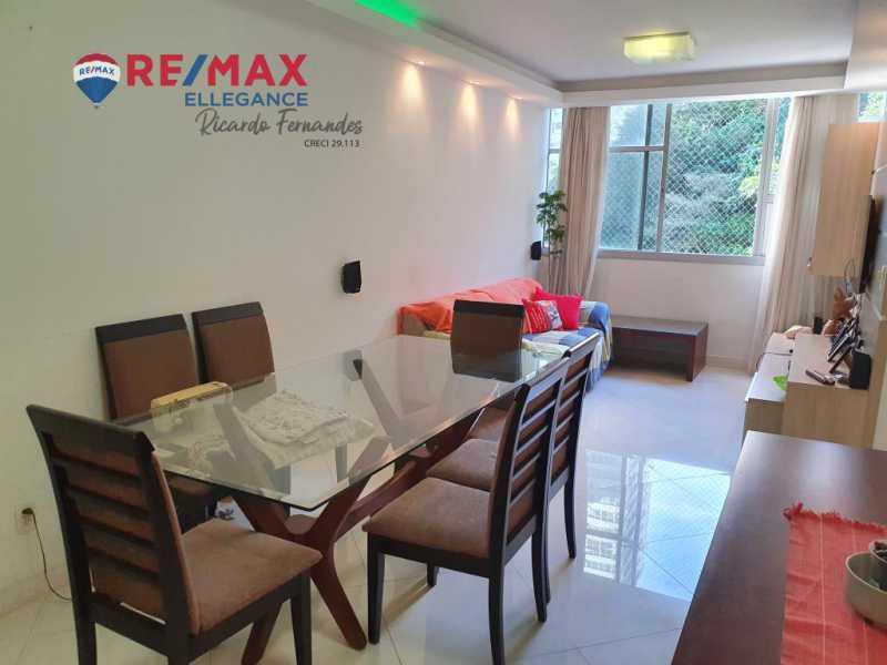 20210624_141642 - Apartamento 3 quartos à venda Rio de Janeiro,RJ - R$ 1.100.000 - RFAP30054 - 3