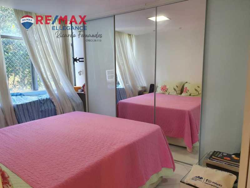 20210624_141824 - Apartamento 3 quartos à venda Rio de Janeiro,RJ - R$ 1.100.000 - RFAP30054 - 22