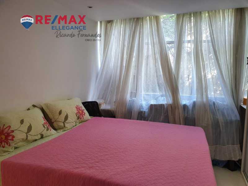 20210624_141853 - Apartamento 3 quartos à venda Rio de Janeiro,RJ - R$ 1.100.000 - RFAP30054 - 23