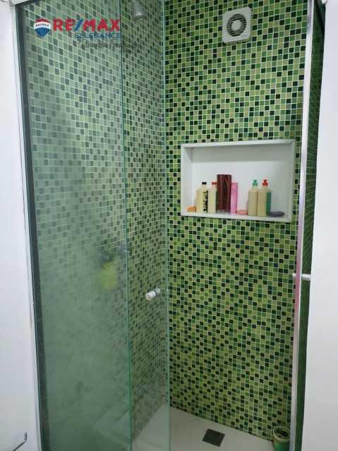 20210624_141932 - Apartamento 3 quartos à venda Rio de Janeiro,RJ - R$ 1.100.000 - RFAP30054 - 25