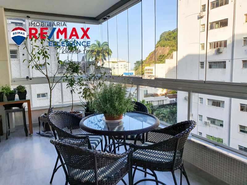 PSX_20210630_231850 - Apartamento à venda Rua Sambaíba,Rio de Janeiro,RJ - R$ 3.250.000 - RFAP30055 - 9
