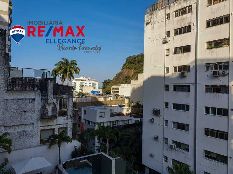 PSX_20210630_232658 - Apartamento à venda Rua Sambaíba,Rio de Janeiro,RJ - R$ 3.250.000 - RFAP30055 - 11
