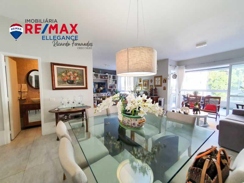 PSX_20210630_232753 - Apartamento à venda Rua Sambaíba,Rio de Janeiro,RJ - R$ 3.250.000 - RFAP30055 - 3