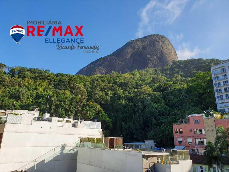 PSX_20210630_232810 - Apartamento à venda Rua Sambaíba,Rio de Janeiro,RJ - R$ 3.250.000 - RFAP30055 - 12