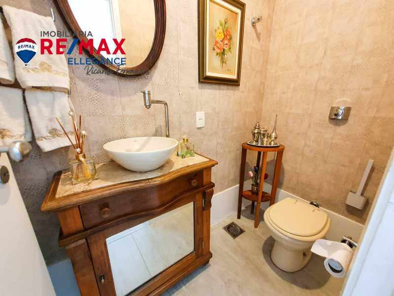 PSX_20210630_232924 - Apartamento à venda Rua Sambaíba,Rio de Janeiro,RJ - R$ 3.250.000 - RFAP30055 - 13