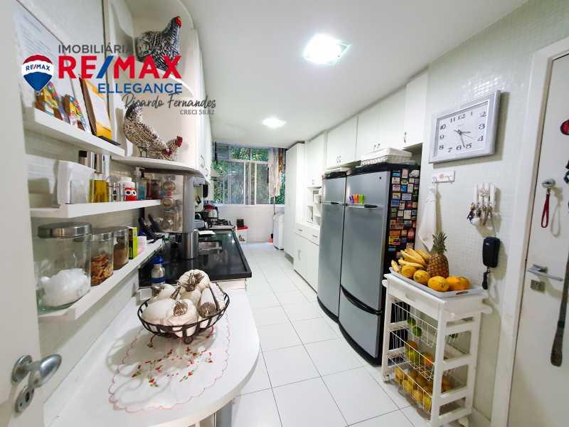 PSX_20210630_232953 - Apartamento à venda Rua Sambaíba,Rio de Janeiro,RJ - R$ 3.250.000 - RFAP30055 - 22
