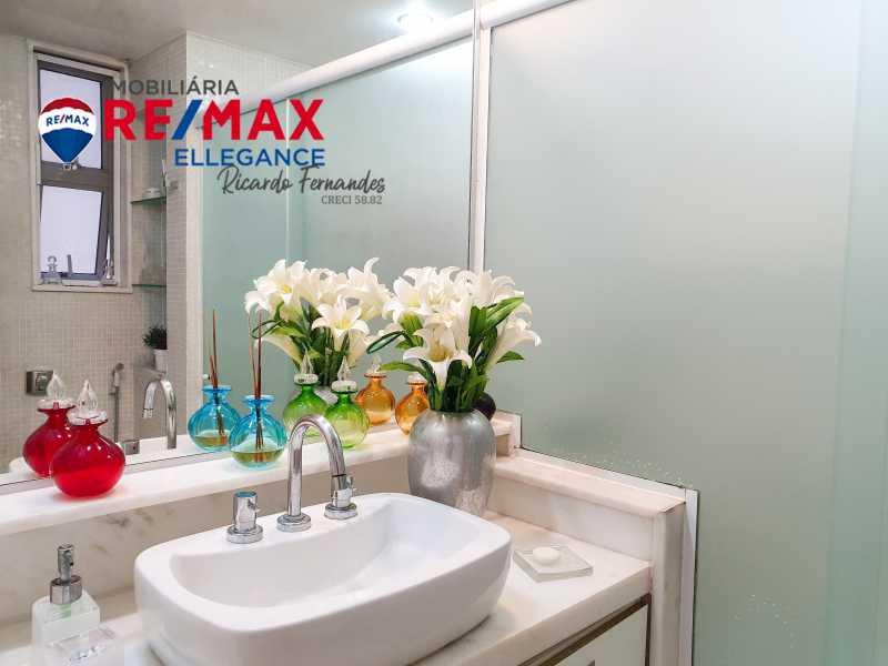 PSX_20210630_233123 - Apartamento à venda Rua Sambaíba,Rio de Janeiro,RJ - R$ 3.250.000 - RFAP30055 - 20
