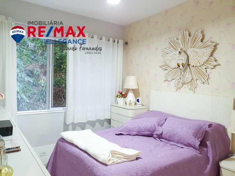 PSX_20210701_095108 - Apartamento à venda Rua Sambaíba,Rio de Janeiro,RJ - R$ 3.250.000 - RFAP30055 - 14