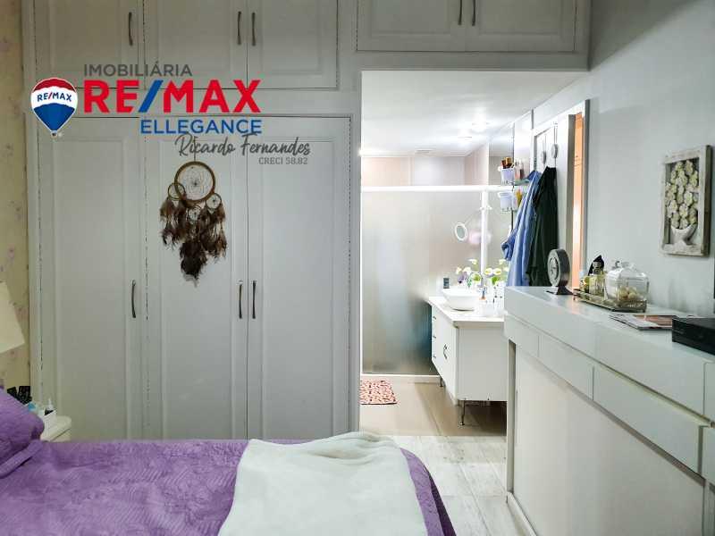 PSX_20210701_095129 - Apartamento à venda Rua Sambaíba,Rio de Janeiro,RJ - R$ 3.250.000 - RFAP30055 - 15
