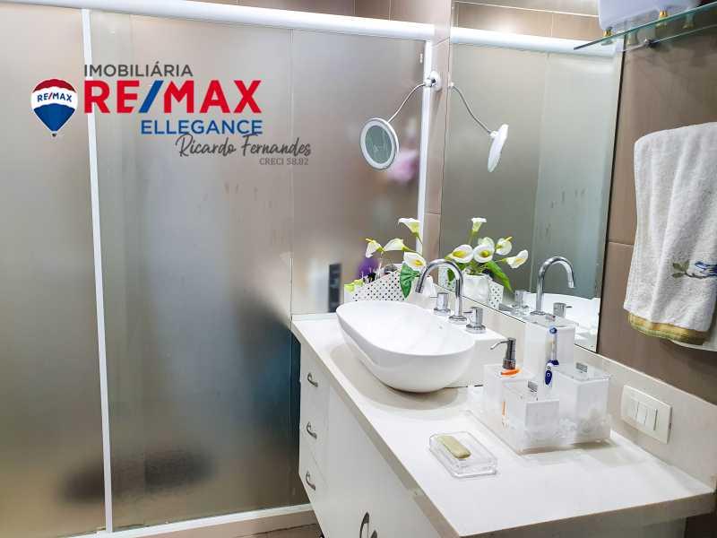 PSX_20210701_095148 - Apartamento à venda Rua Sambaíba,Rio de Janeiro,RJ - R$ 3.250.000 - RFAP30055 - 16