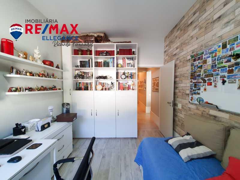 PSX_20210701_095215 - Apartamento à venda Rua Sambaíba,Rio de Janeiro,RJ - R$ 3.250.000 - RFAP30055 - 19