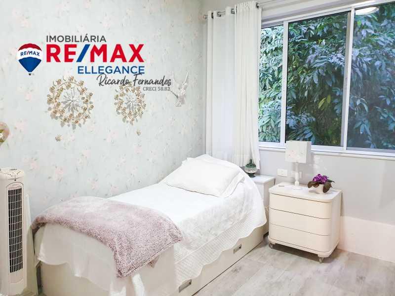 PSX_20210701_095245 - Apartamento à venda Rua Sambaíba,Rio de Janeiro,RJ - R$ 3.250.000 - RFAP30055 - 21