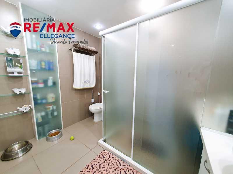 PSX_20210701_095305 - Apartamento à venda Rua Sambaíba,Rio de Janeiro,RJ - R$ 3.250.000 - RFAP30055 - 17