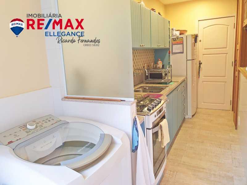 PSX_20210718_123419 - Apartamento à venda Rua Ministro Raul Fernandes,Rio de Janeiro,RJ - R$ 750.000 - RFAP10002 - 8