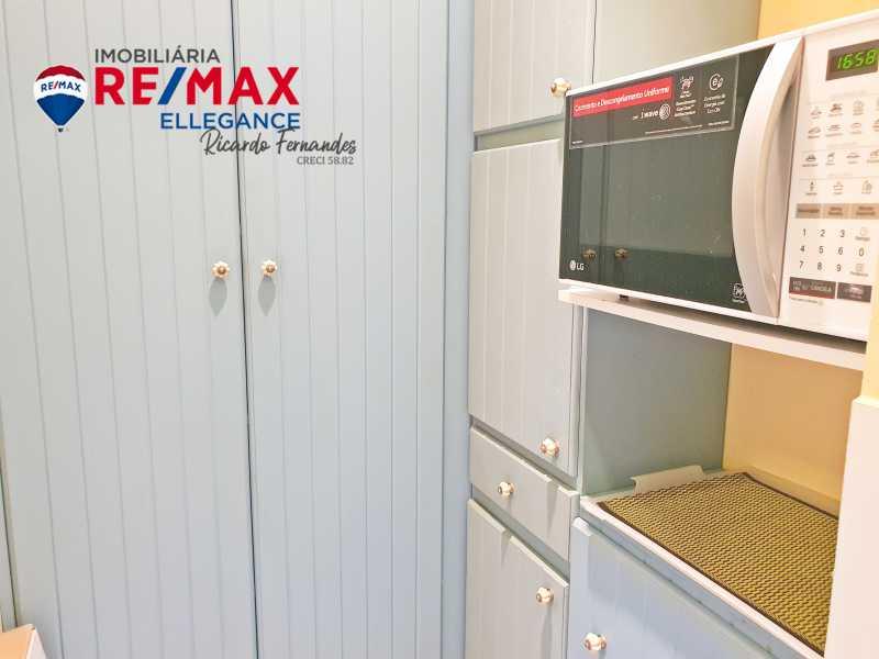 PSX_20210718_123443 - Apartamento à venda Rua Ministro Raul Fernandes,Rio de Janeiro,RJ - R$ 750.000 - RFAP10002 - 9