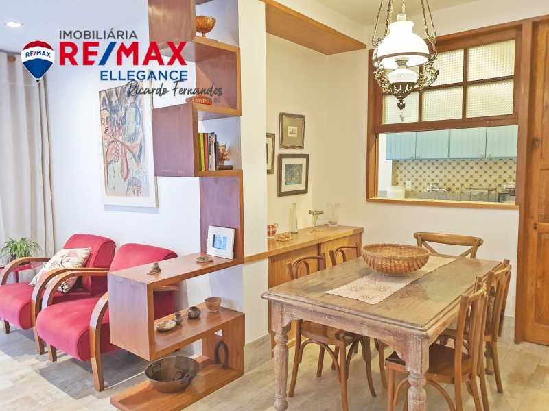 PSX_20210718_123510 - Apartamento à venda Rua Ministro Raul Fernandes,Rio de Janeiro,RJ - R$ 750.000 - RFAP10002 - 6