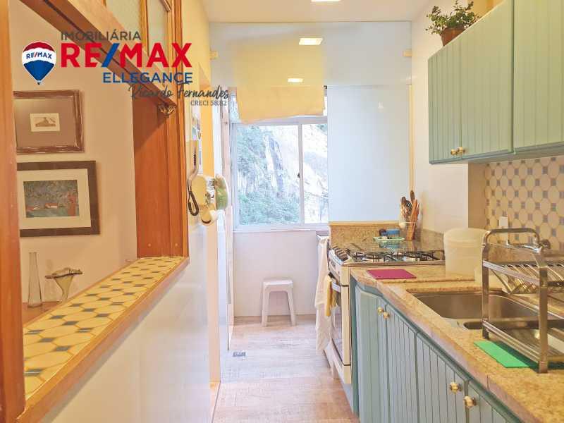 PSX_20210718_123547 - Apartamento à venda Rua Ministro Raul Fernandes,Rio de Janeiro,RJ - R$ 750.000 - RFAP10002 - 7