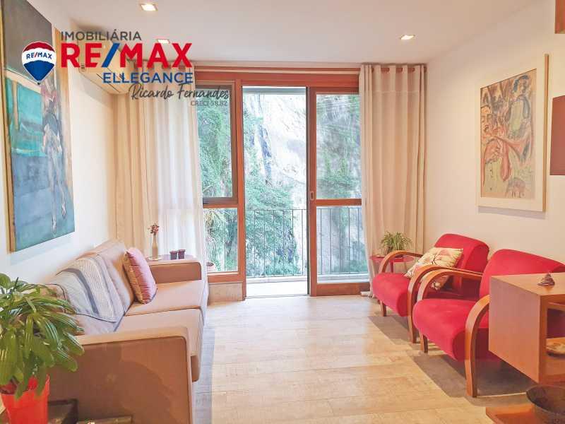PSX_20210718_123659 - Apartamento à venda Rua Ministro Raul Fernandes,Rio de Janeiro,RJ - R$ 750.000 - RFAP10002 - 1