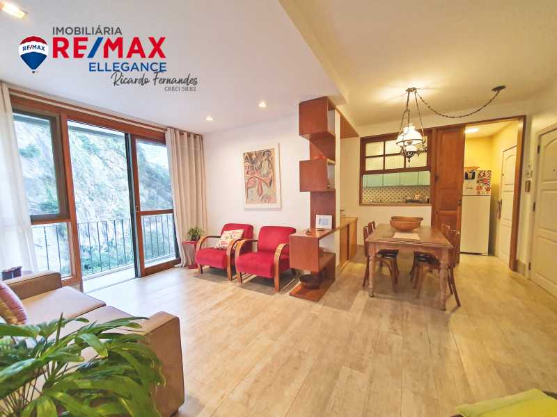 PSX_20210718_123720 - Apartamento à venda Rua Ministro Raul Fernandes,Rio de Janeiro,RJ - R$ 750.000 - RFAP10002 - 4