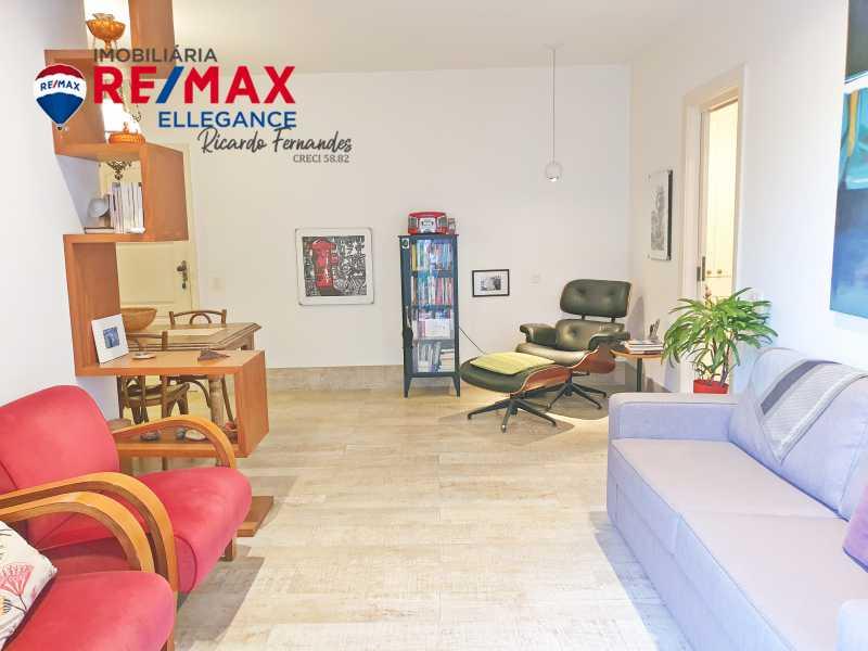 PSX_20210718_123747 - Apartamento à venda Rua Ministro Raul Fernandes,Rio de Janeiro,RJ - R$ 750.000 - RFAP10002 - 3