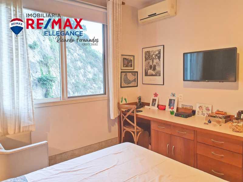PSX_20210718_123836 - Apartamento à venda Rua Ministro Raul Fernandes,Rio de Janeiro,RJ - R$ 750.000 - RFAP10002 - 11