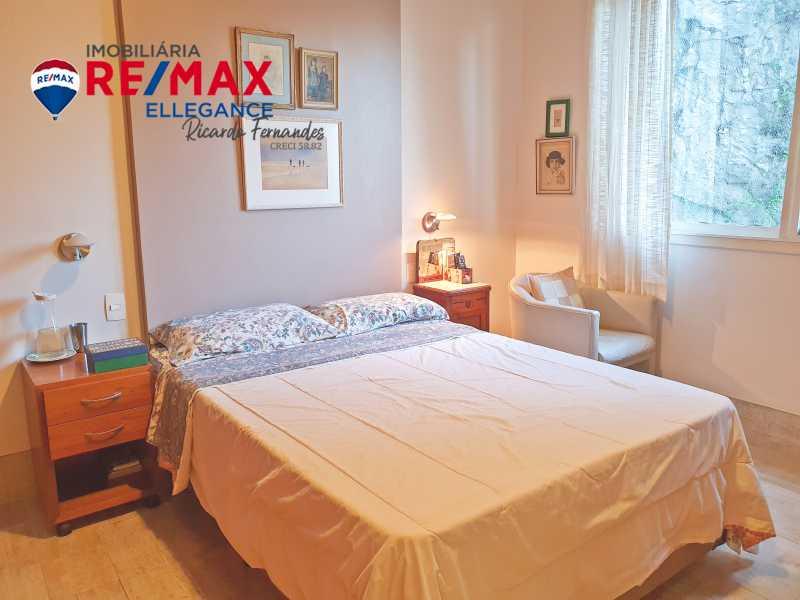 PSX_20210718_123858 - Apartamento à venda Rua Ministro Raul Fernandes,Rio de Janeiro,RJ - R$ 750.000 - RFAP10002 - 10