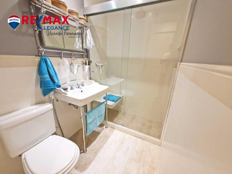 PSX_20210718_124007 - Apartamento à venda Rua Ministro Raul Fernandes,Rio de Janeiro,RJ - R$ 750.000 - RFAP10002 - 13