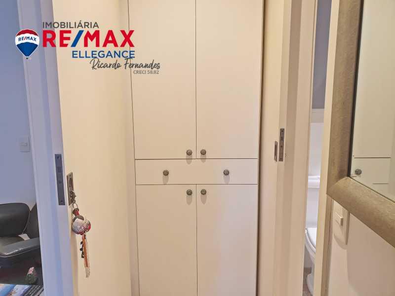 PSX_20210718_124038 - Apartamento à venda Rua Ministro Raul Fernandes,Rio de Janeiro,RJ - R$ 750.000 - RFAP10002 - 12