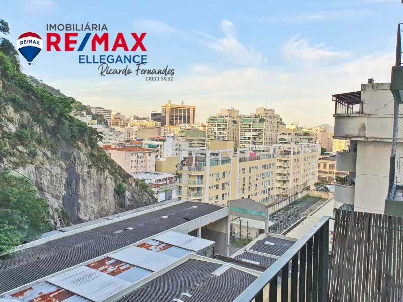 PSX_20210718_124118 - Apartamento à venda Rua Ministro Raul Fernandes,Rio de Janeiro,RJ - R$ 750.000 - RFAP10002 - 5